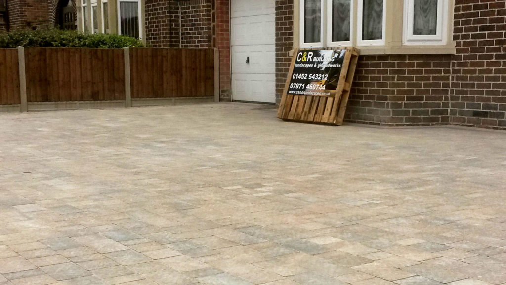 block-paving-gloucester
